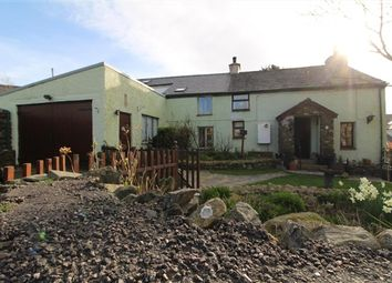 Thumbnail 2 bed property for sale in Beanthwaite, Kirkby In Furness