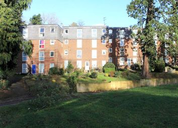 Thumbnail 2 bed flat for sale in Bohemia, Hemel Hempstead