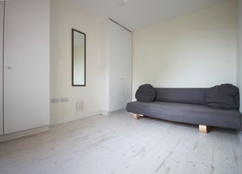 Thumbnail Room to rent in Stapleton Hall Road, Crouch End
