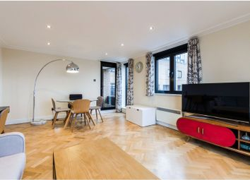 Thumbnail 2 bed flat to rent in Point West Apartments, Cromwell Road, South Kensington, London