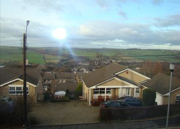 Thumbnail 3 bedroom terraced house to rent in Prospect Terrace, Prudhoe