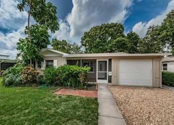 Thumbnail 2 bed property for sale in 316 Como Street, Tampa, Florida, United States Of America