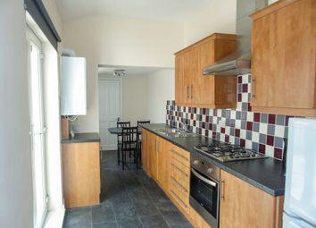 Thumbnail 3 bedroom terraced house for sale in Mafeking Street, Sunderland