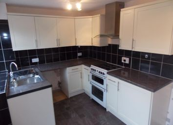 Thumbnail 2 bed semi-detached house to rent in Northleach Dr, Middlesbrough