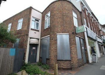Thumbnail Property for sale in Russell Hill Road, Purley