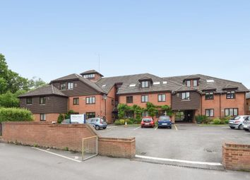 Thumbnail 1 bed flat for sale in Wokingham, Berkshire