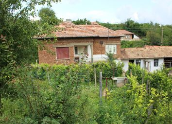 Thumbnail 4 bed detached house for sale in Reference Number Kr372, Ruse Region, Close To The Town Of Byala, Bulgaria