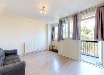 Thumbnail 2 bed maisonette to rent in James Anderson Court, Kingsland Road, London