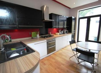 Thumbnail Studio to rent in Playford Road, London