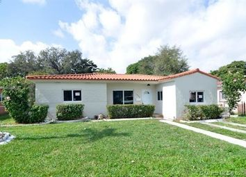 Thumbnail Property for sale in 5900 Nw 8th Ave, Miami, Florida, United States Of America