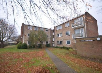 Thumbnail 3 bed flat for sale in Greenlands Court, Blenheim Road, Maidenhead