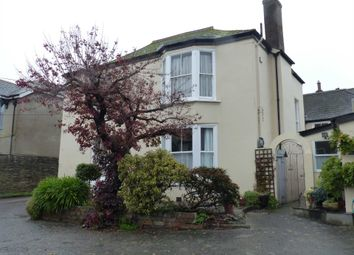 Thumbnail 1 bed flat for sale in The Quay, Kingsbridge
