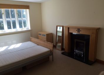 Thumbnail Room to rent in Stamford, Lincolnshire