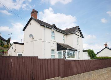 Thumbnail 2 bed detached house for sale in Moffatt Road, Forest Green, Stroud