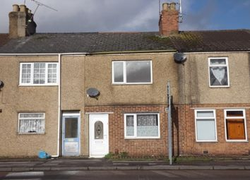 Thumbnail 2 bed property to rent in Manchester Road, Swindon