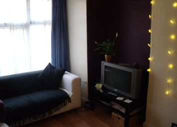 Thumbnail 3 bedroom flat to rent in Ash Road, Adel, Leeds