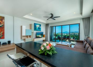 Thumbnail 1 bed apartment for sale in Surin, Phuket, Southern Thailand