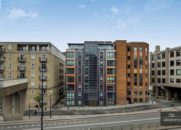 1 bed flat for sale in High Timber Street, London EC4V