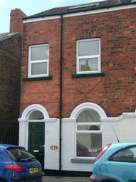 Thumbnail 3 bed end terrace house to rent in Victoria Street, Scarborough