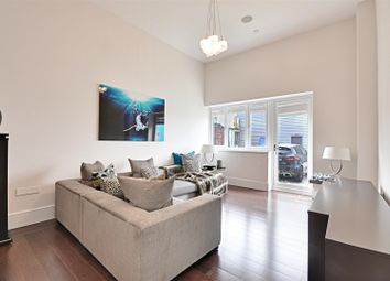 Thumbnail 2 bedroom property to rent in West Gate, Ealing, London
