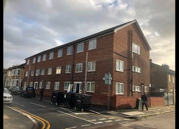 Thumbnail 3 bedroom flat to rent in Essex Street, Forest Gate