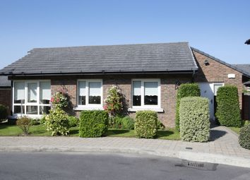 Thumbnail 3 bed detached bungalow for sale in Abbeywell, Chapel Road, Malahide, Co Dublin, Fingal, Leinster, Ireland