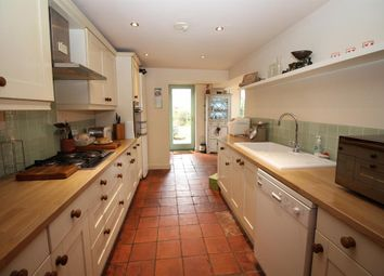 Thumbnail 3 bed cottage for sale in North Street, Blofield, Norwich
