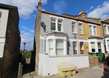 Thumbnail 2 bed flat for sale in Nithdale Road, Plumstead