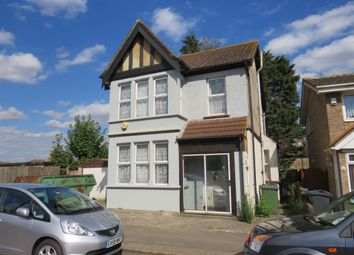 3 bed detached house for sale in Bermuda Road, Tilbury RM18