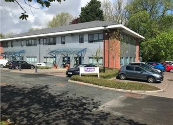 Thumbnail Office for sale in 81 Macrae Road, Eden Office Park, Ham Green, Bristol