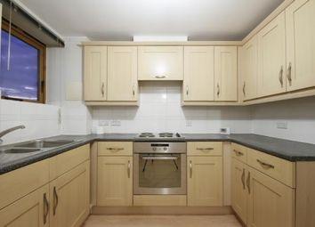 Thumbnail 2 bed flat to rent in Goodman Cres, Croydon, London
