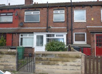 Thumbnail 1 bed terraced house for sale in Longroyd View, Beeston