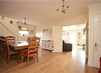 4 bed detached house for sale in Old Gloucester Road, Frenchay, Bristol BS16