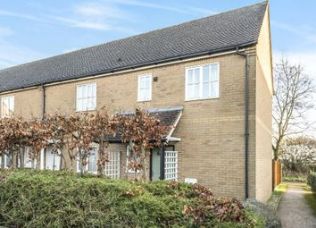 Hawker Square, Upper Rissington, Cheltenham GL54. 1 bed flat for sale