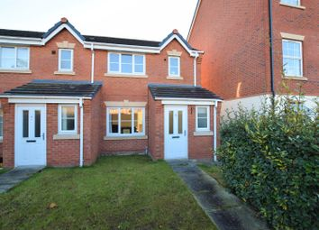 3 bed semi-detached house for sale in Naylor Green, Ellesmere Port CH66