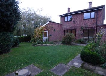 Thumbnail 4 bed detached house to rent in 2 Tranmere Dr, H/F