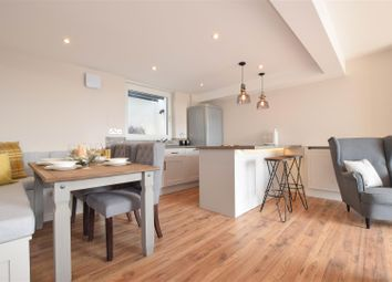 Thumbnail 3 bed terraced house for sale in Plynlimmon Road, Hastings