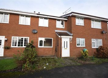 Thumbnail 2 bed terraced house for sale in Malvern Close, Lostock Hall, Lostock Hall, Lancashire