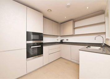 Thumbnail 1 bed flat for sale in Hope Close, Hendon, London