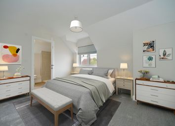 Owen Road, Farncombe GU7. 2 bed flat