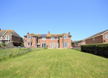 Thumbnail 5 bed semi-detached house for sale in Buxton Road, Weymouth, Dorset