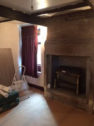 Thumbnail 2 bed cottage to rent in Moorside, Bradford 9