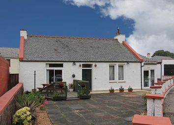 Thumbnail 4 bedroom detached house for sale in 570 Gorgie Road, Chesser