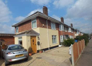 3 bed property to rent in Gilbard Road, Norwich NR5