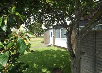 Thumbnail 3 bed detached house for sale in Caledon Avenue, Felpham, West Sussex