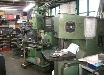 Thumbnail Light industrial for sale in BS15, Kingswood, Bristol