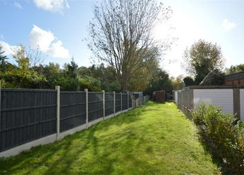 Thumbnail 1 bed flat for sale in Yarmouth Road, Thorpe St. Andrew, Norwich, Norfolk