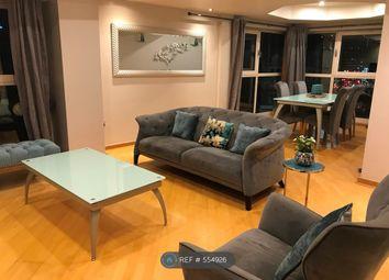 2 bed flat to rent in Waterloo Street, Leeds LS10