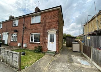 3 bed terraced house for sale in Station Road, Whitstable CT5