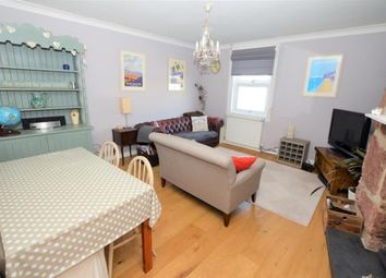 2 bed flat for sale in Fore Street, Shaldon, Devon TQ14